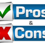 Affiliate Marketing Pros And Cons