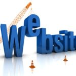 How To Create A Website Using WordPress