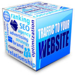 Website Traffic Strategies For Your Affiliate Site