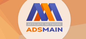 Affiliate Networks Adsmain