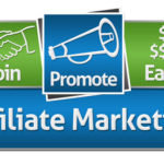Top 10 Best Affiliate Networks