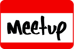 Get more traffic - Meetup