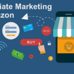 How To Make Money With Affiliate Marketing Amazon Sites