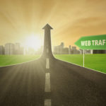 SEO Tips And Tricks To Turn No Traffic Into Grow Traffic