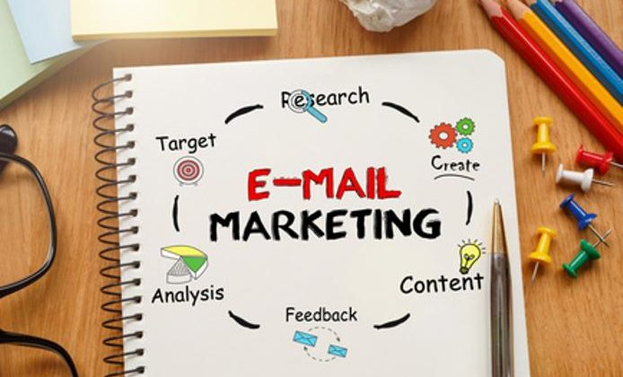 10 Email Marketing Tips to Help Get Your Emails Read