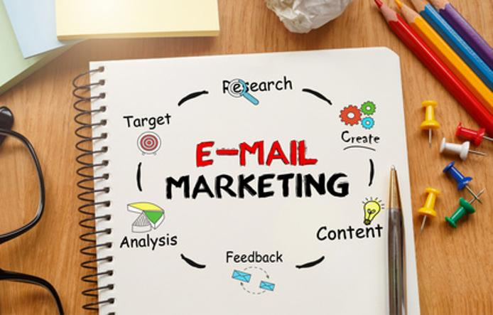 10 Email Marketing Tips to Help Get Your Emails Read - Affiliate ...