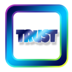 Email Marketing Trust